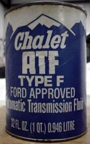chalet_atf