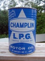 champ_lpg