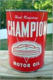 champion_001