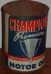 champion_prem