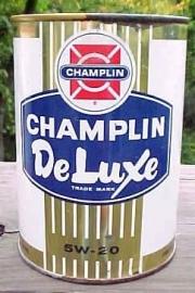 champlin_delux