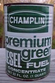 champlin_diesel