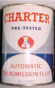 charter_atf