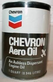 chevron_aero