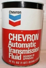 chevron_atf