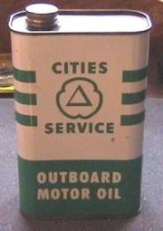 citiesservice_ob5