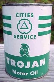 citiesservice_troj2