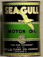 clark_seagull