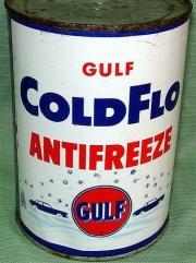 coldflo1