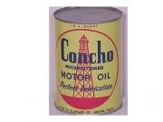 concho_reconditioned