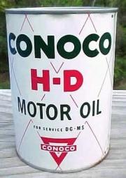 conoco_hd