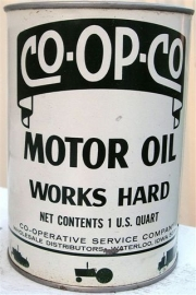 coopco1