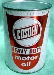 cosden1