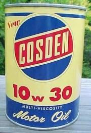 cosden4