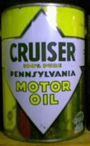 cruiser3