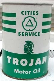 ctrojan1