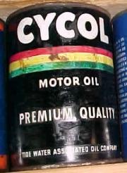 cycol