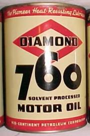 diamond760