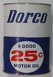 dorco1