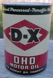 dx_dhd