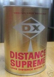 dx_distance