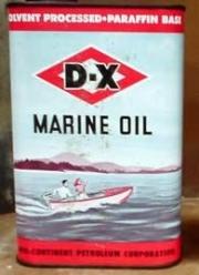 dx_marine