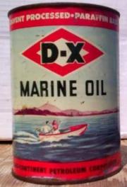dx_marine2