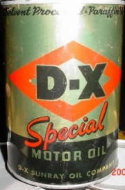 dx_spec