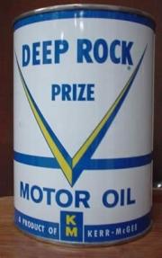 deeprock2
