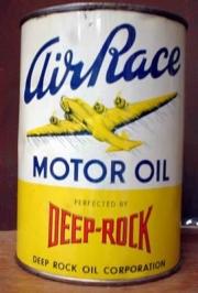 deeprock3