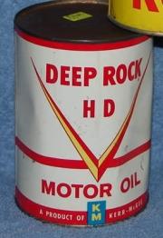 deeprock_hd