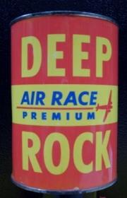 deeprockair