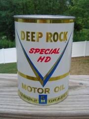deeprockspechd