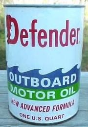 defender_ob