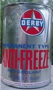 derby_af