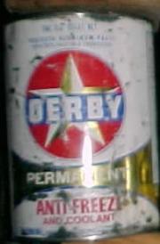 derby_af2
