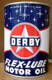 derby_flex
