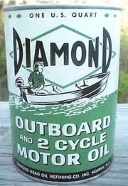 diamond_ob