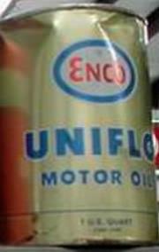 enco_uni2
