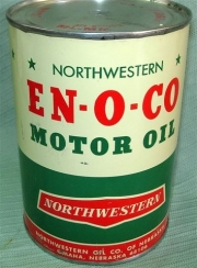 enoco1