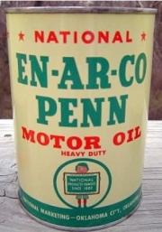 enarco_penn2