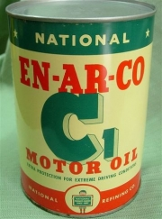 enarcoc1a
