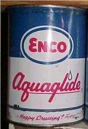 enco_aqua