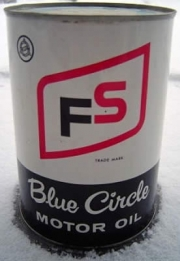 fs_bluecir_001