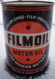 filmoil2