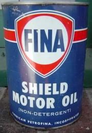 fina_shield