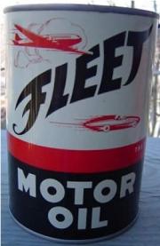 fleet_air