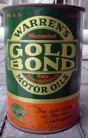 goldbond2