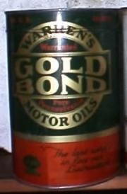 goldbond_warren