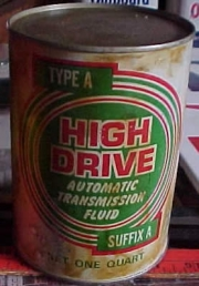 highdrive_atf